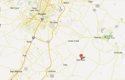 Image Result For Central Texas Tolbert Chili